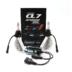 Светодиодная авто лампа HB3 9005 - CL7 NEW