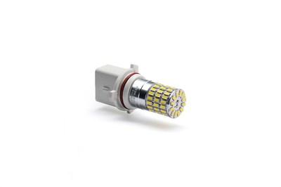 Светодиодная авто лампа P13W - REFIT